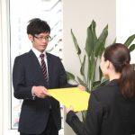 「差し支えなければ」の敬語の正しい使い方は?ビジネスで使える例文も調査!