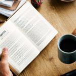 「ご来臨」の意味や読み方は?使い方や類語・例文も気になる!