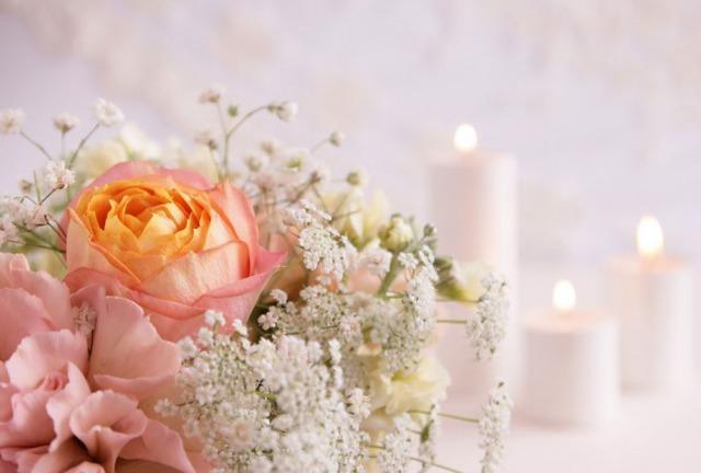 結納や結婚式