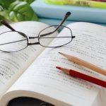 「異状・異常・以上」の違いと使い分けは?意味と例文も調査!