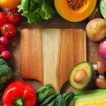 「食料」と「食糧」の意味は?「食品」との違いや使い分け方・例文を調査!