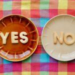 「ご承諾」の意味と使い方は?敬語や類語・例文が気になる!