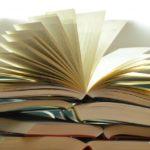 「拝読する」の意味と使い方は?敬語や類語・例文を調査!