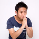 「平謝り」の意味と使い方は?対義語や類語・例文を調査!